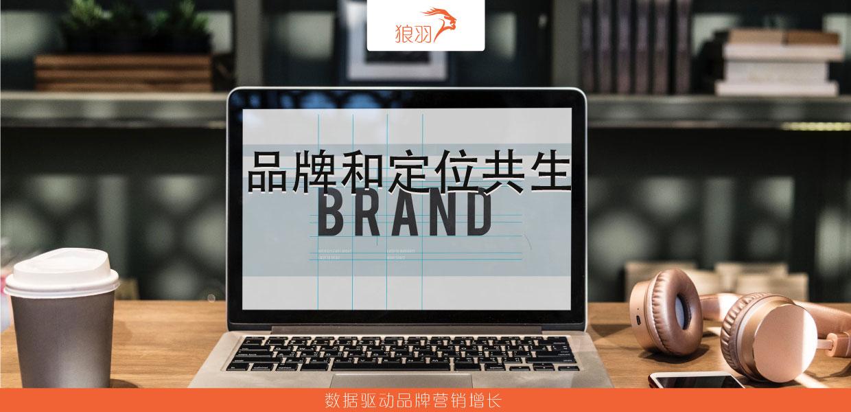 为什么创业者需要了解品牌与品牌定位